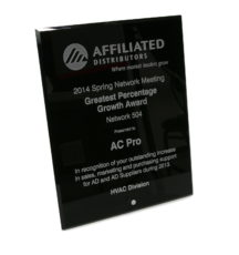 Affiliated-Distributors-Spring-2014
